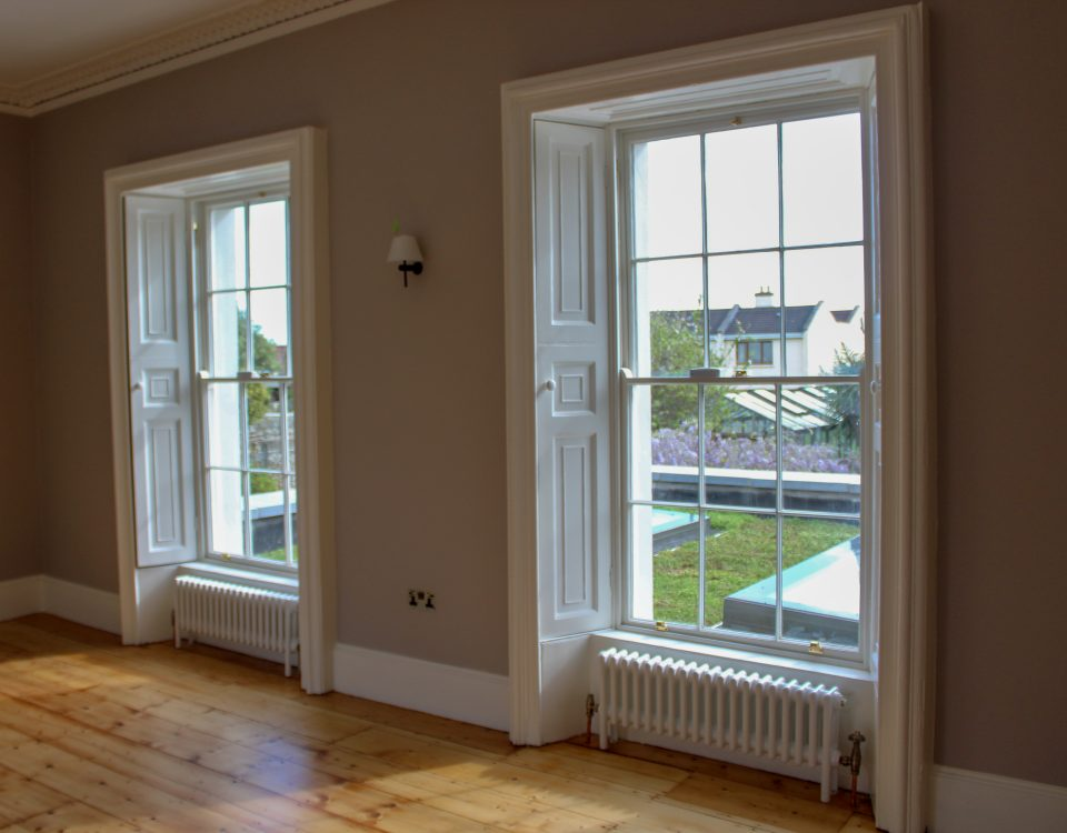 sash windows uk